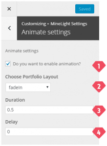 15-customizer-minelight-settings-animate-settings