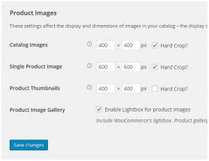 woocommerce-product-image-sizes