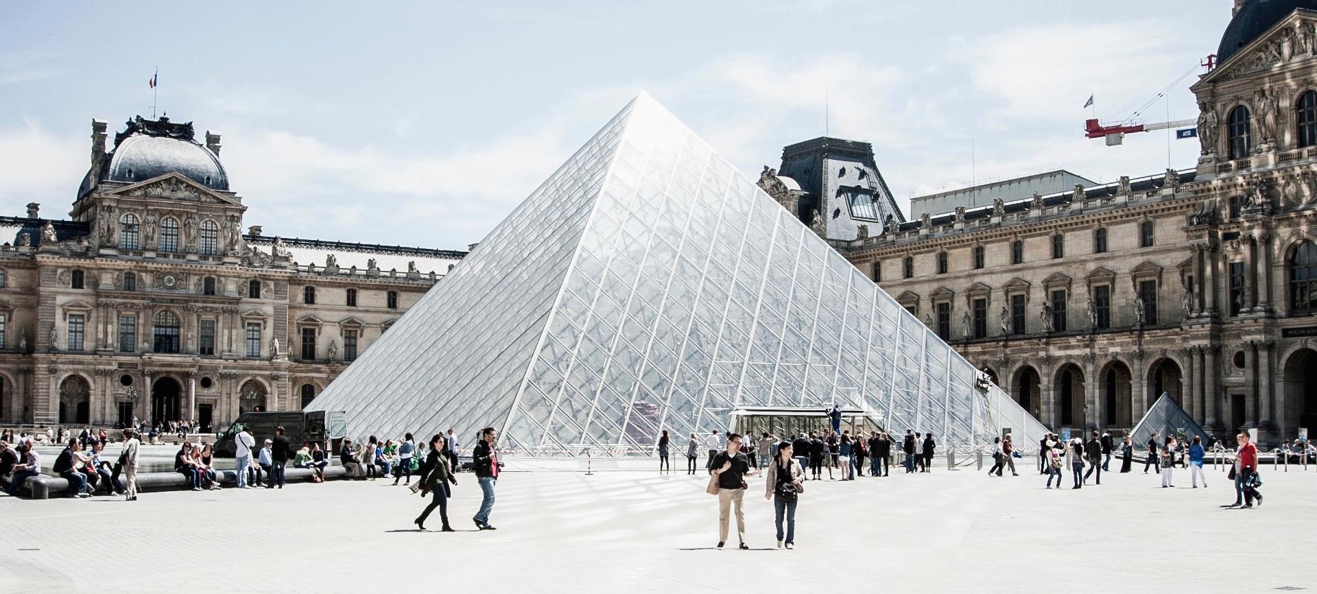 piramid-min