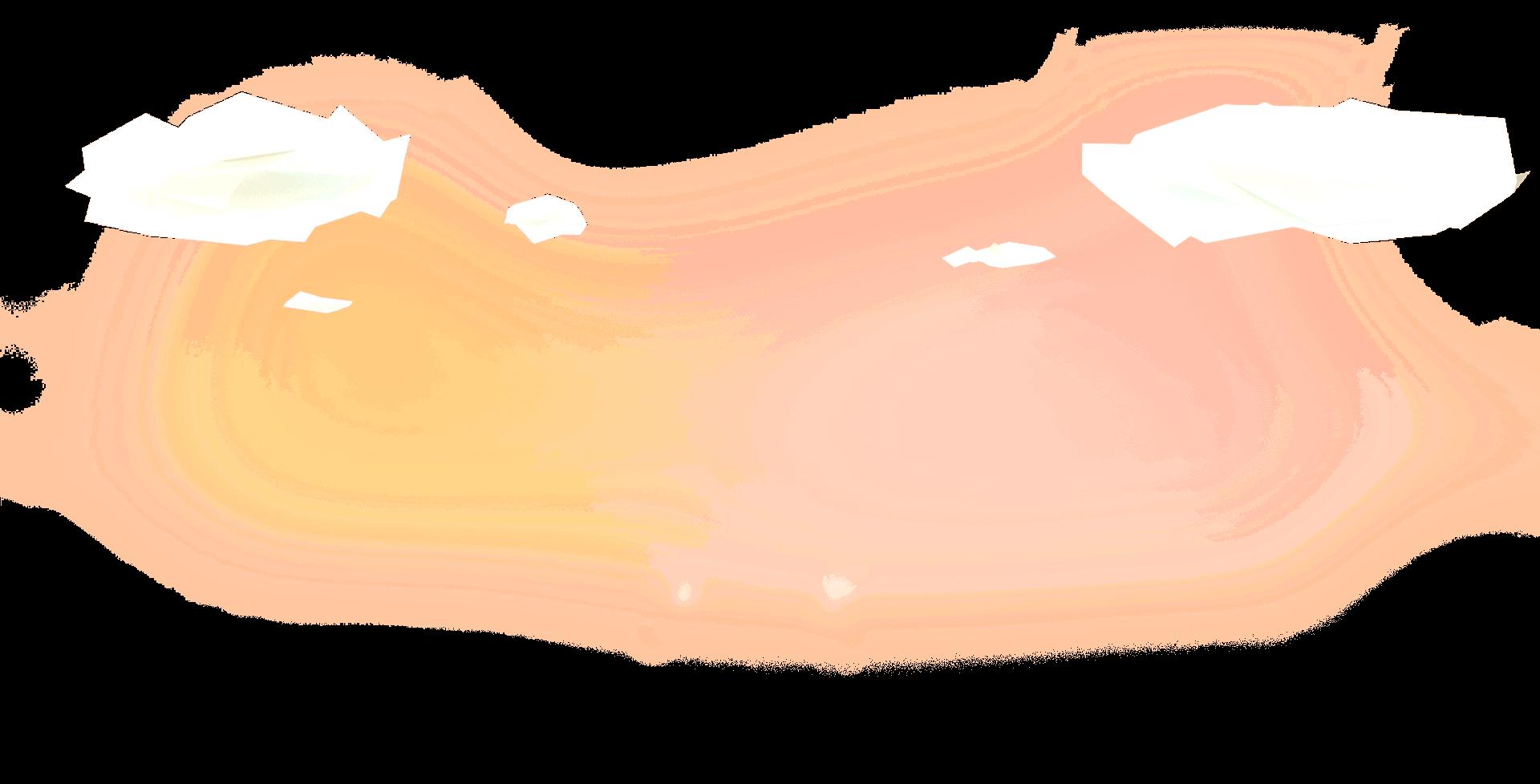 MineThemes Clouds