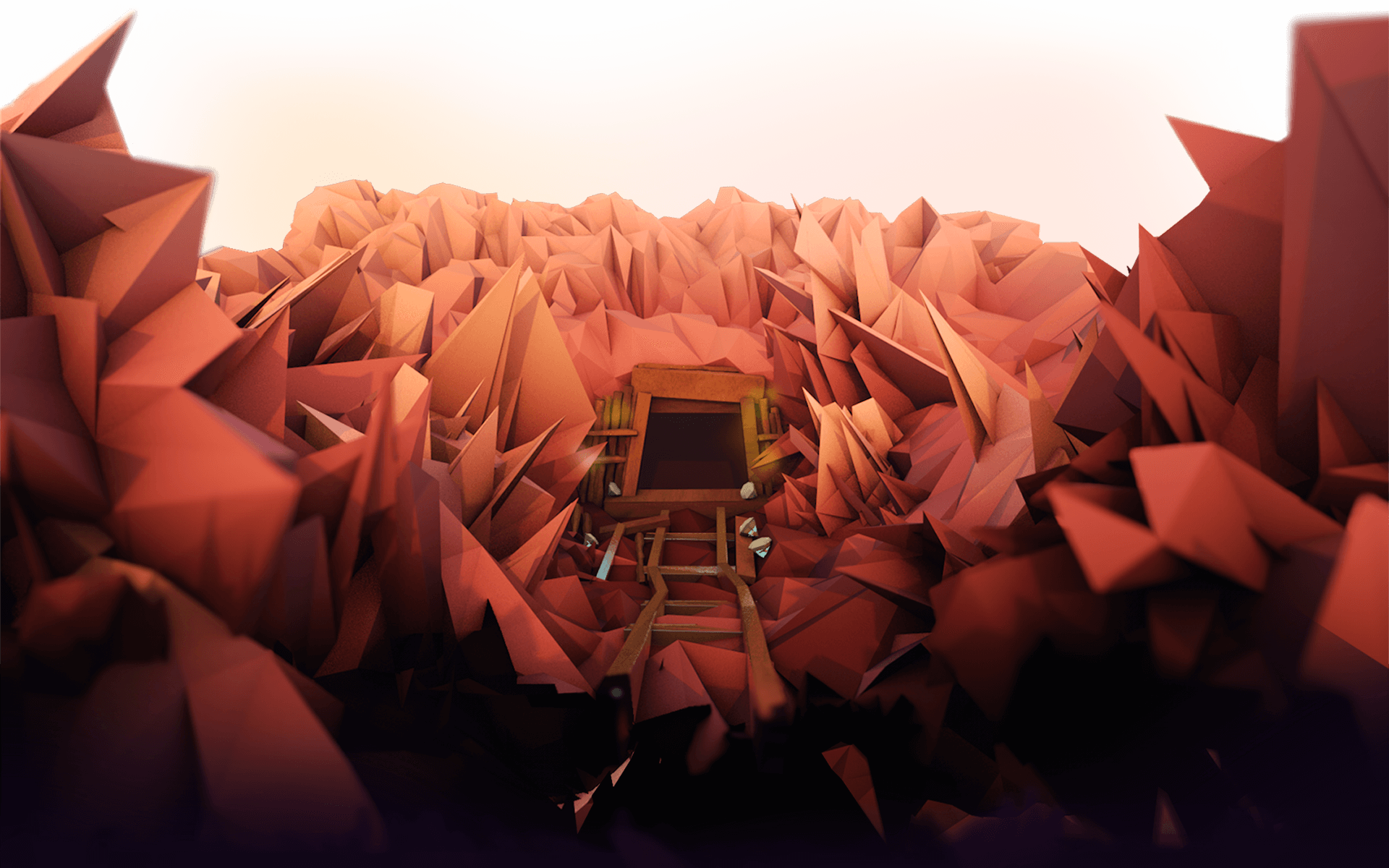 MineThemes Mines