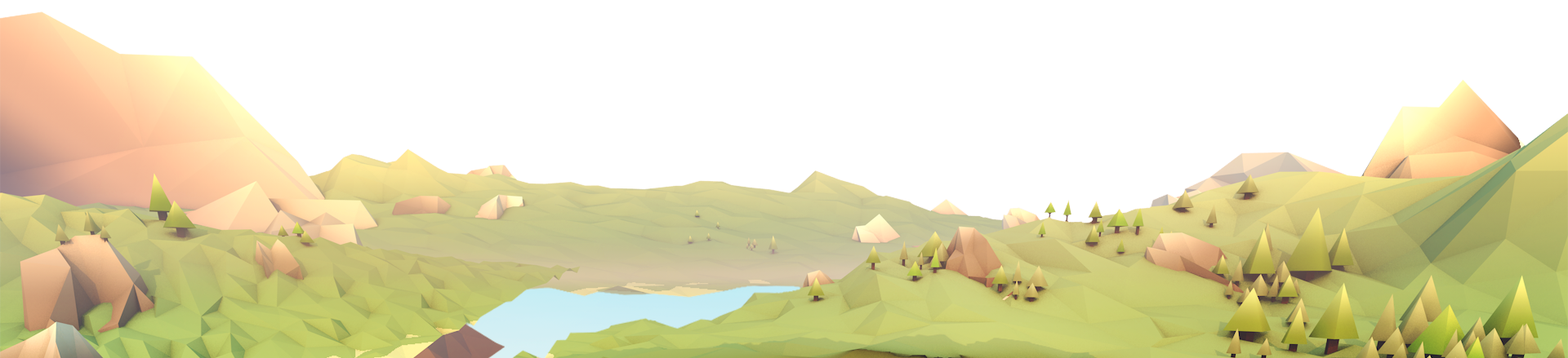 MineThemes Mountains