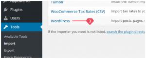 2-importing-demo-data-install-wordpress
