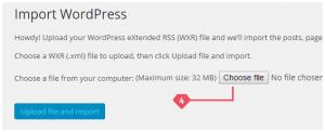 3-importing-demo-data-upload-file