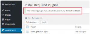 installing-the-required-plugins-activated