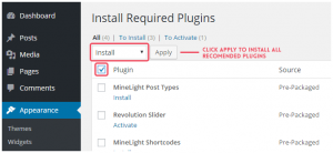 installing-the-required-plugins-apply