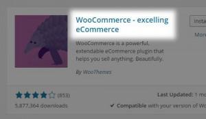 woocommerce-2