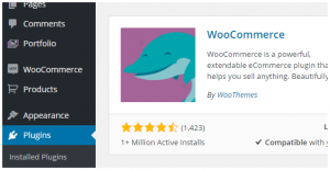 woocommerce-plugins-search-woocommerce