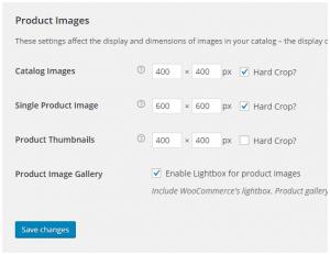 woocommerce-product-image-sizes